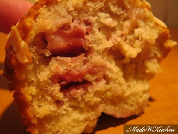 muffinki3