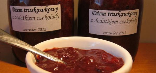 czekotruskawka2