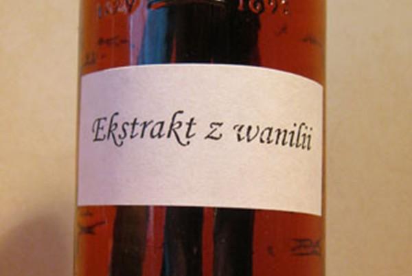 ekstrakt2
