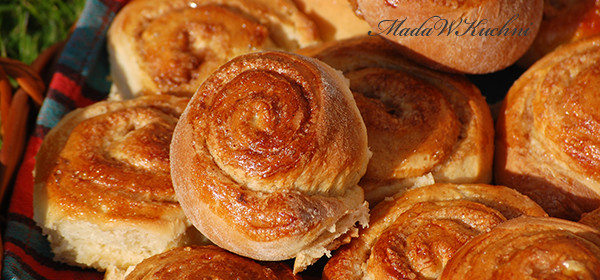rolls2`