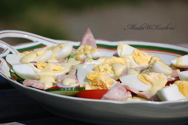 salatka3
