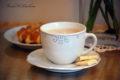 Kawa z białą czekoladą, czyli White Chocolate Mocca
